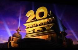 Disney encerra marca ícone da indústria do entretenimento 20th Century Fox (Foto: Divulgação)