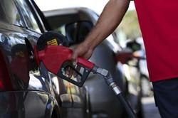 Gasolina faz prévia da inflação saltar para 1,14% em setembro (Foto: Marcelo Camargo/Agência Brasil)