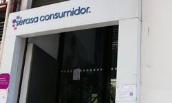 Serasa faz Feirão Limpa Nome em SP, Rio, Recife e Fortaleza (Foto: Rovena Rosa / Agência Brasil)
