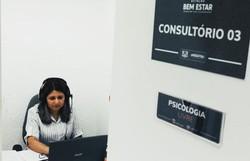Jaboatão realiza atendimento psicológico online gratuito por causa da Covid-19 (Chico Bezerra/ PJG)