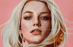 Netflix divulga trailer de documentário sobre o movimento Free Britney (Foto: Divulgação/Netflix)