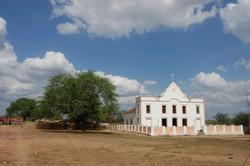 Geografia, barreiras e confinamento: o cenário dos municípios sem casos da Covid-19 em PE (Carolina Santos/ Arquivo DP)