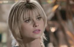 Totalmente Demais: Lu se surpreende quando Bené comprova que os pais de Sofia estiveram à procura da filha. Confira o resumo desta terça