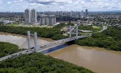 Prefeito de Cuiabá é afastado após denúncia da Procuradoria-Geral (Foto: Flávio André de Souza/MTUr)