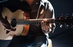 Pernambuco libera atrações musicais em bares e restaurantes. Entenda os protocolos (Foto: Pixabay)