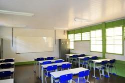 Novo Ensino Médio: os desafios para a implementação da proposta em 2022 (comentam o cenário do Novo Ensino Médio no país no podcast do Correio. Foto: Dênio Simões/Agência Brasília)