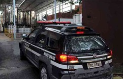 Caso Backer: Polícia Civil conclui investigação e apresenta nesta terça (Foto: Juarez Rodrigues/EM)