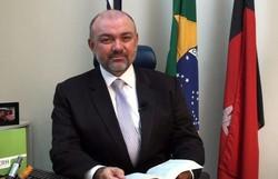 Governo nomeia indicado do centrão como novo secretário de Vigilância do Ministério da Saúde (Foto: Reprodução/Youtube)