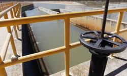 Ministro anuncia estudos para criação do Canal do Sertão Baiano (Obra deverá beneficiar mais de um milhão de pessoas. Foto: Divulgação/Dênio Simões/MDR)
