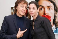 Mary McCartney será diretora do documentário dos 90 anos do Abbey Road Studios (Foto: Reprodução/Internet)