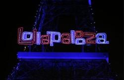 Lollapalooza Brasil terá line-up de 2022 divulgada na quinta  (Foto: GEOFFROY VAN DER HASSELT)