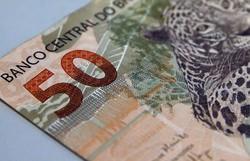 Governo lançará linha de antecipação de pagamento a fornecedores (Foto: Marcello Casal Jr / Agência Brasil)
