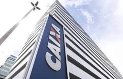 Caixa ultrapassa R$ 5 bi em crédito a micro e pequenas empresas (Foto: Marcelo Camargo/Agência Brasil)