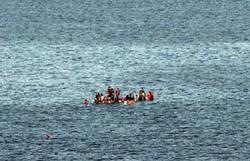 Senegal nega balanço de 140 mortos em naufrágio de barco de migrantes (Foto: Arquivo )