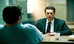 'Mindhunter' pode voltar se fãs fizerem 'barulho suficiente', diz diretor (Patrick Harbron/Netflix)