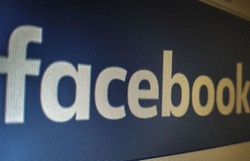 Facebook compra empresa sueca de mapeamento (Foto: Marcello Casal Jr/Agência Brasil)