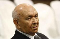 Morre Severino Cavalcanti, ex-presidente da Câmara dos Deputados, no Recife (Foto: Ricardo Fernandes/DP/D.A Press)