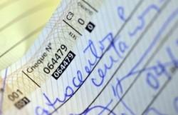 Bancos adiam cobrança de tarifa do cheque especial com pressão no Senado e pandemia (Foto: Reprodução/EBC)