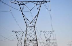 Governo anuncia leilão para compra simplificada de energia em outubro (Foto: Marcello Casal Jr/Agência Brasil)