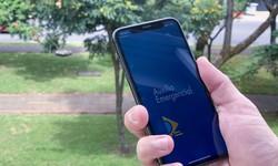 Caixa paga hoje auxílio emergencial a nascidos em junho (Foto: Leonardo Sá/Agência Senado)