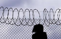 Covid-19: Presídios acumulam mais de 600 casos e famílias cobram notícias