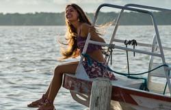 A Força do Querer: Marilda conta que Zeca não voltará para o Pará; Ritinha decide ficar em Belém. Confira o resumo desta sexta