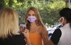 Conselhos de secretários de Saúde defendem vacinação de adolescentes (Foto: Breno Esaki/Agência Saúde)