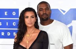 Kim Kardashian já preparou papelada de divórcio de Kanye West, diz site (Foto: MTV/Reprodução)