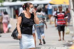 Assintomáticos podem ser 20% da população com Covid-19, diz estudo (Foto: Leandro de Santana/Esp.DP )