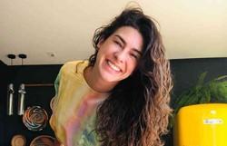 Fernanda Paes Leme recebe alta médica após contrair Covid-19 (Foto: Instagram / Reprodução)