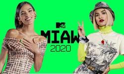 Com Marquezine e Manu Gavassi, MTV Miaw promete música, diversão e intimidade (FOTO: DIVULGAÇÃO)