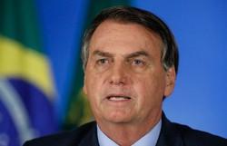 PGR arquiva queixa-crime contra o presidente Bolsonaro (Foto: Isac Nóbrega/PR)