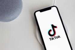 TikTok é processado no Reino Unido por coletar dados pessoais de milhões de crianças (Foto: Reprodução/Pixabay)
