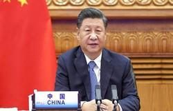 Líder chinês diz que protecionismo dos EUA pode causar uma nova Guerra Fria (Foto: Li Xueren/Xinhua)