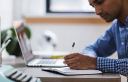 Qualifica Jovem Abreu e Lima oferece 700 vagas para capacitações online (Foto: Pixabay)