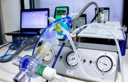 Vírus respiratórios ressurgem em crianças e acendem alerta (Crédito: Agência Petrobras)
