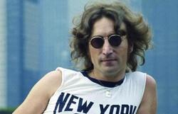 Há 40 anos, assassinato de John Lennon comovia o mundo (Foto: Reprodução )