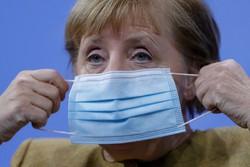 Alemanha estende restrições pela Covid-19 até o início de janeiro (Foto: Odd Andersen / POOL / AFP)