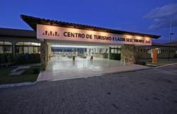 Sesc-PE disponibiliza 14 unidades para instruir municípios na Aldir Blanc (Foto: Sesc/Divulgação)