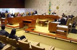 Votação do projeto que cria lei contra fake news é adiada no Senado (Foto: Nelson Junior/Divulgação)