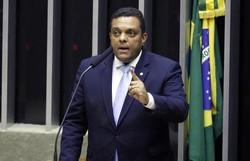 Justiça ordena que deputado exclua vídeos em que chama Moraes de déspota (Foto: Luis Macedo/Agência Câmara)