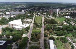 Assistência Estudantil pode ser comprometida pelo corte de R$ 1 bi em orçamento de universidades (Foto: Arquivo / DP)
