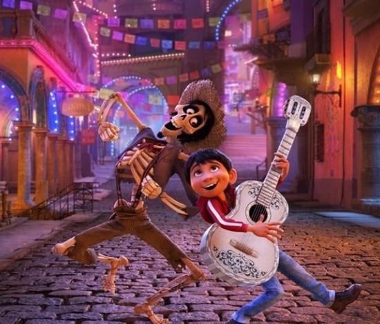 Disney+ chega ao Brasil em novembro com Marvel, Star Wars e Pixar no pacote