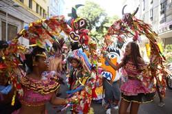 Aprovados pela Lei Aldir Blanc em Pernambuco têm dois dias para enviar documentação (Foto: Arthur de Souza/Arquivo DP )