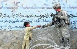 EUA vão retirar as tropas do Afeganistão até 11 de setembro (Foto: Kim Jae-Hwan/AFP)