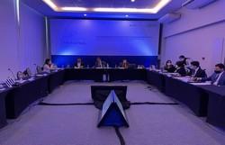 Realizada no Recife, XXV Reunião dos Ministros do Turismo do Mercosul tem início nesta quinta (21) (Roberto Castro/MTur)