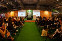 Com programação online, Congresso Internacional de Nutrição abre inscrições (Foto: Divulgação)