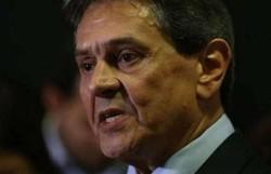 Roberto Jefferson é internado às pressas; defesa alega risco de morte (foto: Valter Campanato/Ag. Brasil)