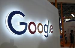Maioria dos sites de fake news se financia via Google Ads, diz pesquisa (Foto: AFP)