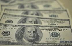 Bolsa volta ao patamar pré-pandemia; dólar despenca mais de 3% (Foto: Marcello Casal Jr./Agência Brasil)